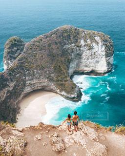 インドネシアの写真・画像素材[2733304]
