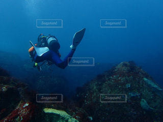 海の中の世界 - No.956534