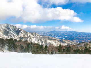 冬の始まりの写真・画像素材[956641]