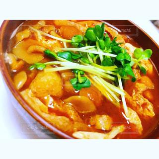 お味噌汁 - No.956746