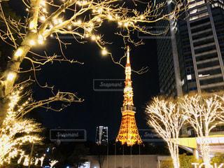 東京タワー - No.961131