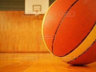 スポーツの写真・画像素材[31686]
