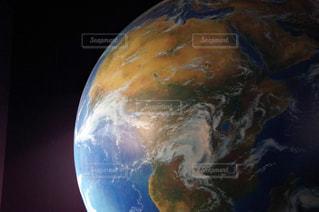 地球の写真・画像素材[973101]