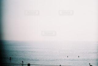 海沿いの写真・画像素材[958411]