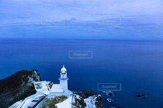 地球岬の写真・画像素材[959135]