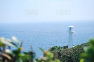 高知県 足摺岬の写真・画像素材[960027]