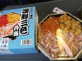 食べ物の写真・画像素材[44829]