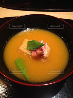 食べ物の写真・画像素材[294745]