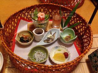 食べ物の写真・画像素材[294872]