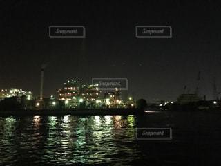 船の写真・画像素材[294954]