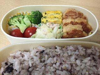 食べ物 - No.294966