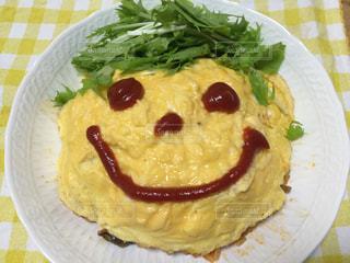 食べ物 - No.294971