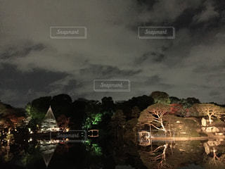 秋の写真・画像素材[295022]