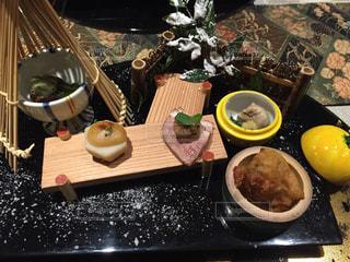 食べ物の写真・画像素材[295037]