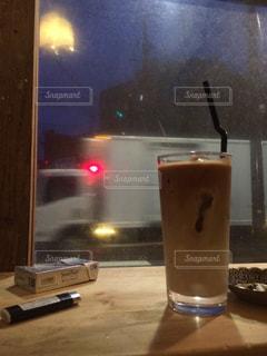 飲料の写真・画像素材[144048]
