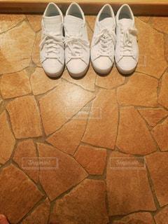 ふたり暮らしの写真・画像素材[962241]