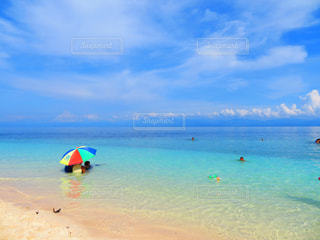 Philippines beach - No.960733