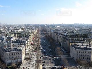 France_Parisの写真・画像素材[960796]