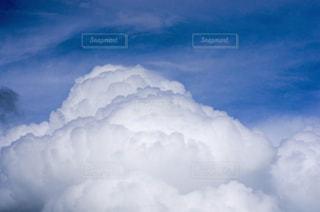 空の雲の写真・画像素材[965061]