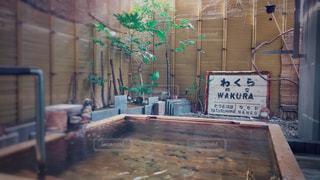 和倉温泉の写真・画像素材[1078775]