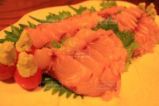 魚の写真・画像素材[538268]