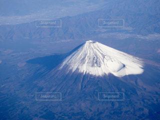 富士山の写真・画像素材[972383]