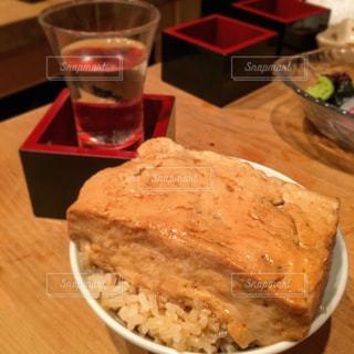 とうめしと日本酒 - No.962229