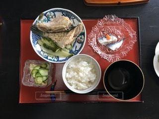 食べ物 - No.13312