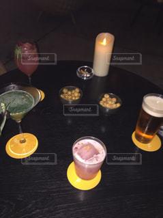 barの写真・画像素材[963242]