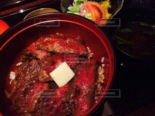 食べ物 - No.31924