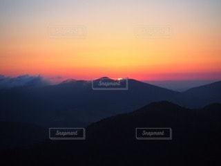 自然の写真・画像素材[56551]