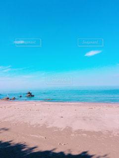 ビーチ - No.965818