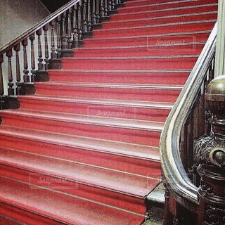 【北海道の旅写真】北海道庁旧本庁舎🎌の写真・画像素材[984665]