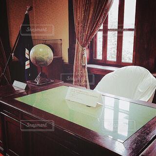 【北海道の旅写真】北海道庁旧本庁舎🎌の写真・画像素材[984776]