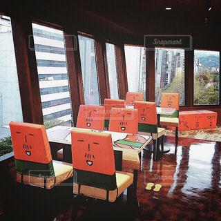 【北海道の旅写真】さっぽろテレビ塔🗼 - No.986343