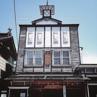 【北海道の旅写真】小樽・堺町通り 利尻屋 みのや🍙🍘の写真・画像素材[994066]