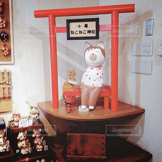 【北海道の旅写真】小樽・堺町通り 自然工房🌳🌲 - No.994143