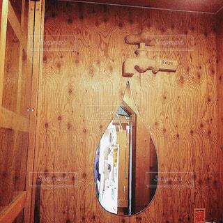 【北海道の旅写真】小樽・堺町通り 雑貨屋さん☕︎𓅂の写真・画像素材[996805]