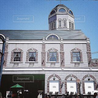 【北海道の旅写真】小樽・堺町通り LeTAO🧀🍰☕️ - No.997498