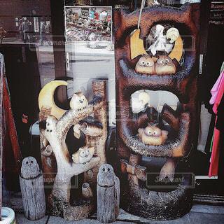 【北海道の旅写真】小樽・堺町通り 福廊🦉 - No.1002212