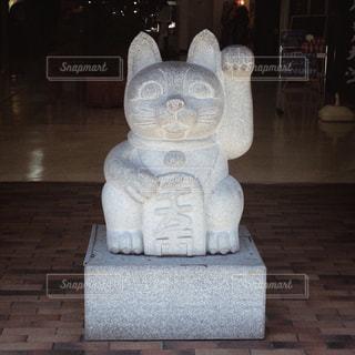 【鎌倉の旅写真】小町通り✧ - No.1011224