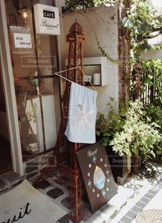 【鎌倉の旅写真】小町通り✧ - No.1011225