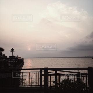 【江ノ島の旅写真】江ノ島の空✧ - No.1015925