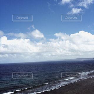 【グアムの旅写真】ラッテストーン展望台🍄の写真・画像素材[1028033]