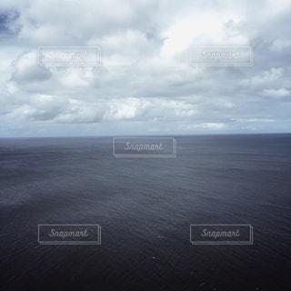 【グアムの旅写真】恋人岬🌊💑の写真・画像素材[1032579]