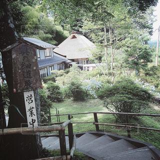 【秋田山形の旅写真】中尊寺🙏🏼✨の写真・画像素材[1148182]