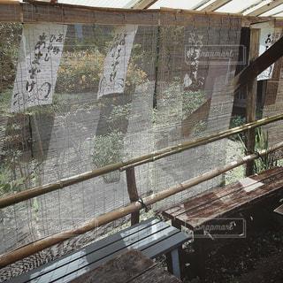 【秋田山形の旅写真】中尊寺🙏🏼✨の写真・画像素材[1148194]
