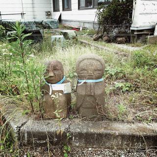 【秋田山形の旅写真】道の駅 しょうわ ブルーメッセあきた🚗 - No.1190110