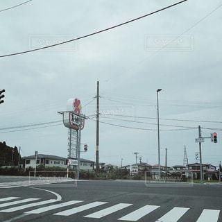 【秋田山形の旅写真】道の駅 しょうわ ブルーメッセあきた🚗 - No.1190117