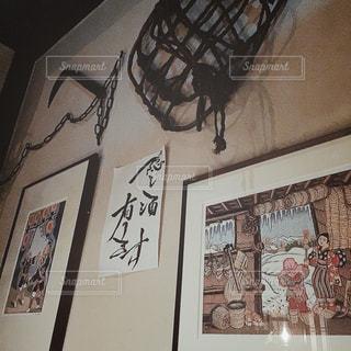 【秋田山形の旅写真】秋田きりたんぽ屋🥢の写真・画像素材[1242281]
